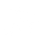 ST_icons-bike